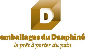Emballages du Dauphiné